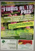 ProLoco - Fiuris Al To Pais 2019