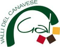 Valli_del_Canavese